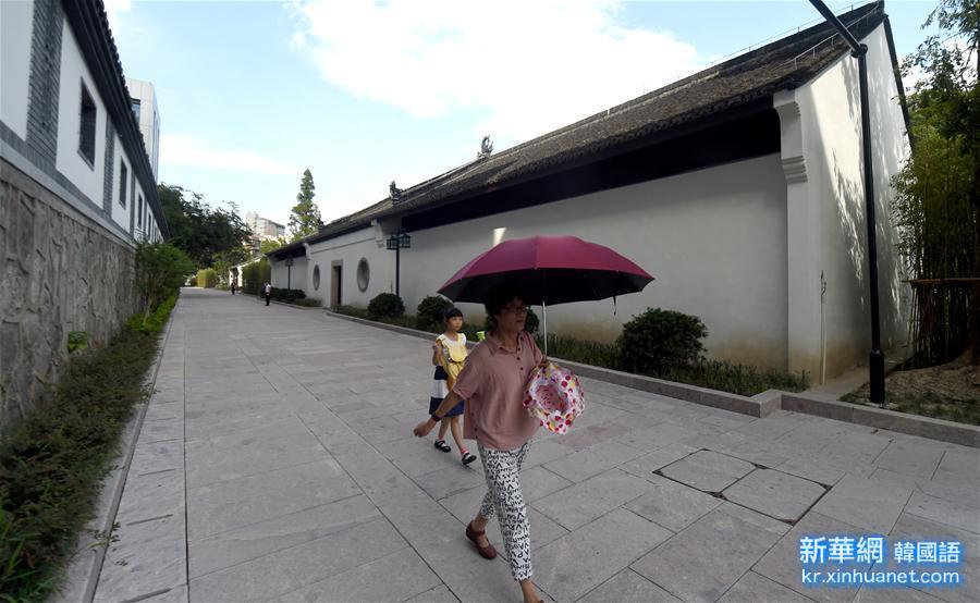 (聚焦G20)(1)杭州:我們準備好了!