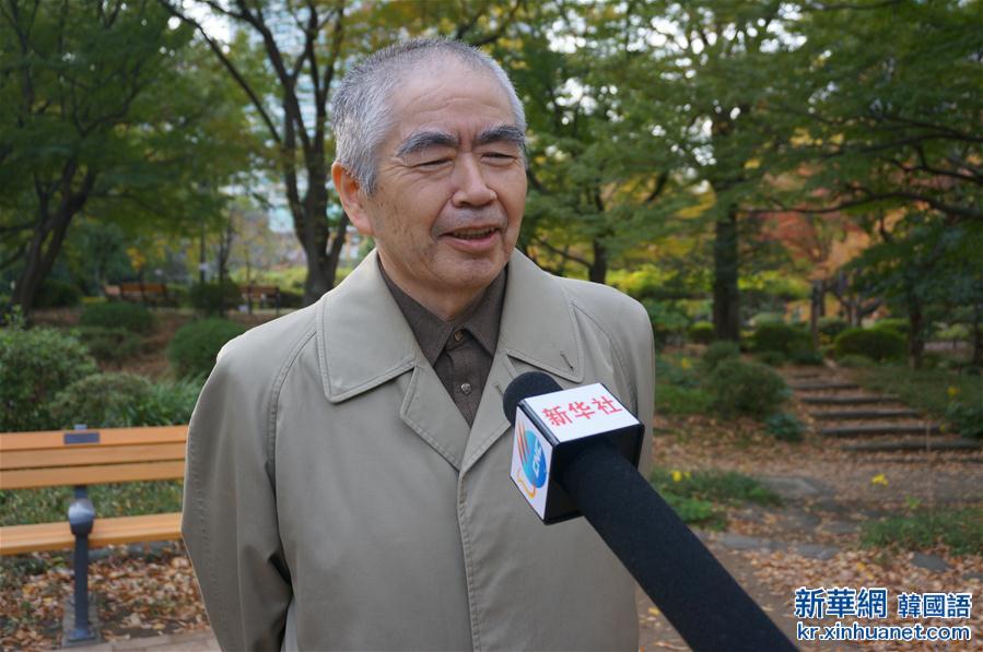 (新华全媒头条·图文互动)(5)戳穿日本右翼否认南京大屠杀的五大谎言