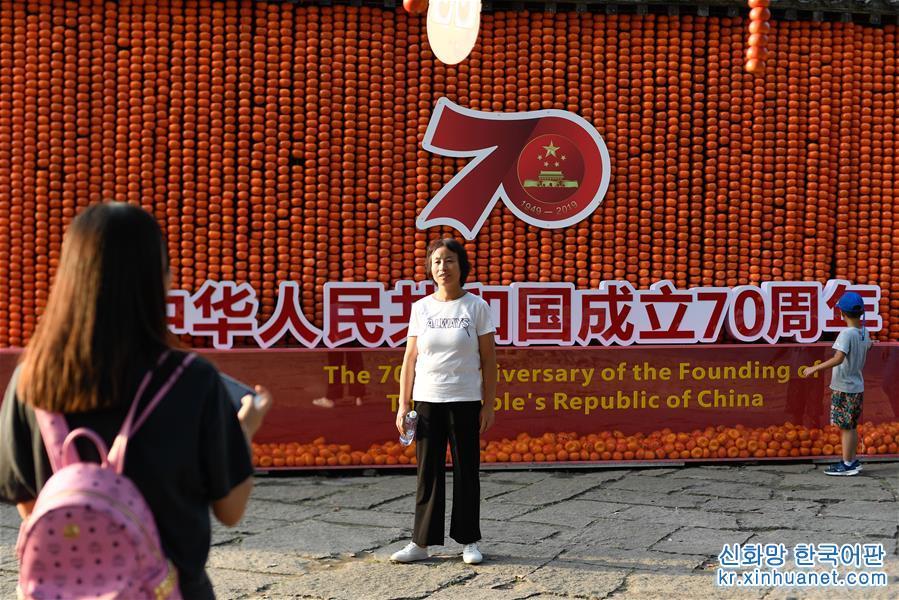 (社會)(1)杭州:詩意西溪引客來