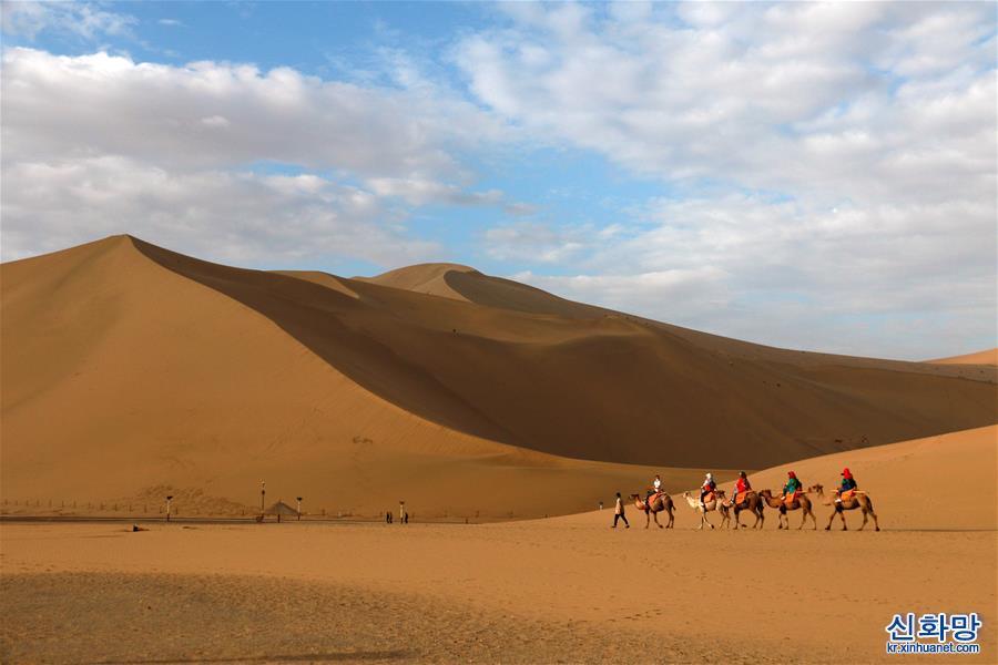 #(社會)(5)端午小長假國內遊客超4880萬人次