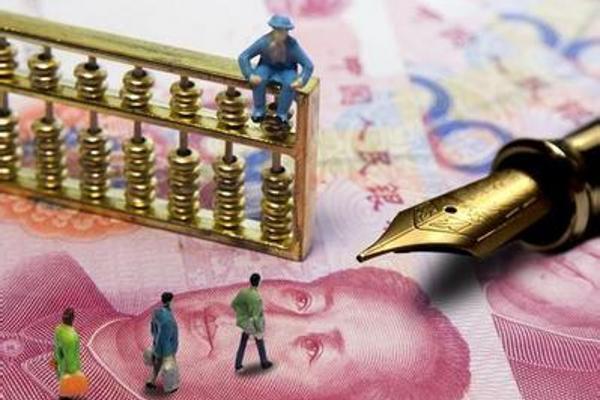 해외언론, 중국경제 전망 밝을 것으로 예측