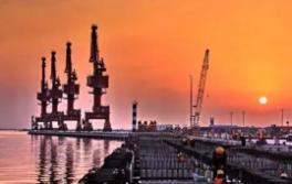 올해 톈진개발구 정착 기업 420개↑, 투자 협의액 1600억 위안 초과