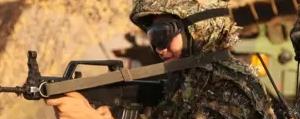육군 첫 여성 미사일연대