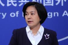 中 외교부, 中比 남중국해문제 양자 협상메커니즘회의 개최와 관련해 比측 초청
