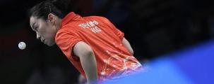 누차 좋은 성적으로 민생에 혜택—홍콩 스포츠 20년