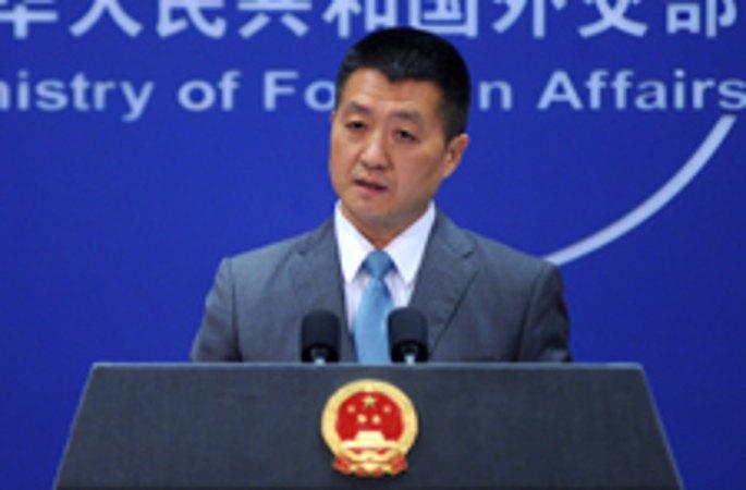 외교부, 아시아금융협력협회의 창시회원으로 107개 기구 가입