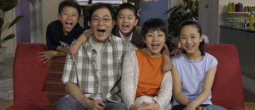 중국어 초보도 쉽게 배우는 중국 드라마