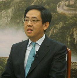 Xi's APEC summit attendance, Vietnam visit to show characteristics of Chinese diplomacy: ambassador