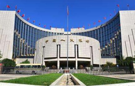 인민은행 무역금융 블록체인 플랫폼서 750억 위안 업무량 발생