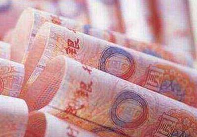 中 중앙은행, 역RP로 2000억 위안 규모 유동성 공급…14일물 금리 0.05%포인트 인하