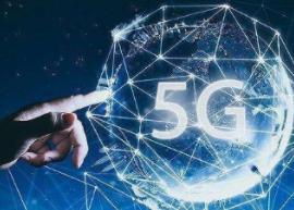 베이징, 5G 기지국 2만개 이상 구축