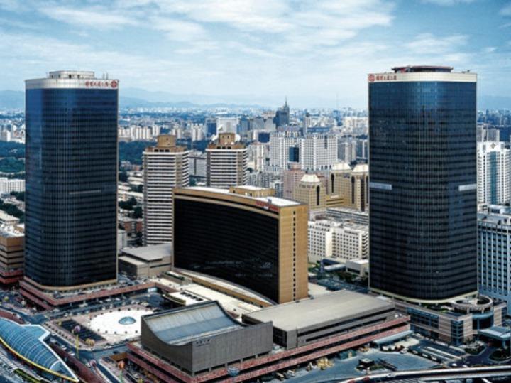 中 건설업 발전史, '세계 250대 건설사' 중국企 74곳 이름 올려