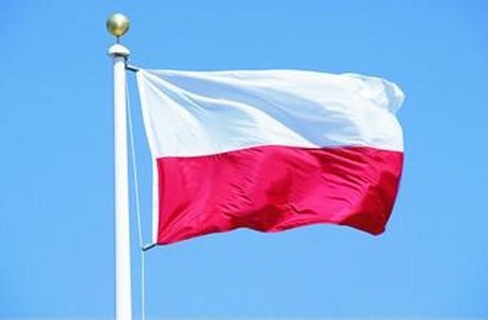 (자료)폴란드 개황