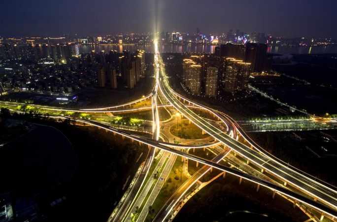 항저우: G20 개최 준비 완료!