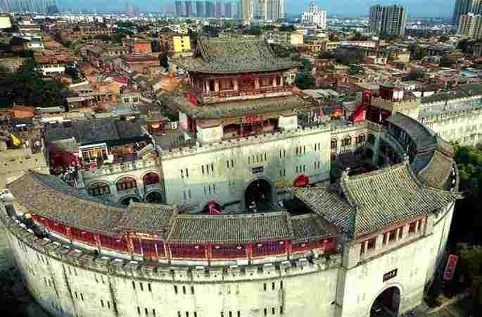 천년 역사를 한눈에, 뤄양 고대 유적지 탐방
