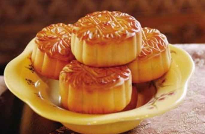 음식을 하늘로 여기는 중국인들, 추석에는 뭘 먹나?