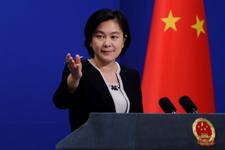 中 외교부, 신임 주중 미국대사 취임 후 중미관계발전에 적극적인 역할 놀것 기대