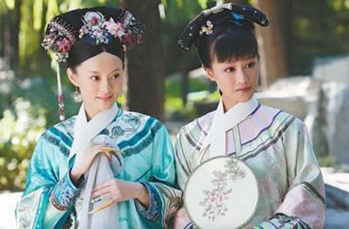 (뉴스 번역)500여편의 중국 작품 해외로 소개…중외 영화·TV 더빙 협력 연수반 성과 발표