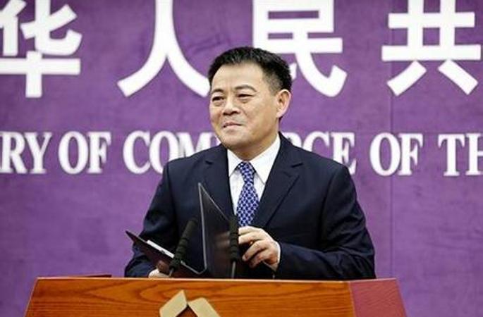 상무부, 22일 중국쇼핑센터 발전지수 및 편의점 경기지수 발표
