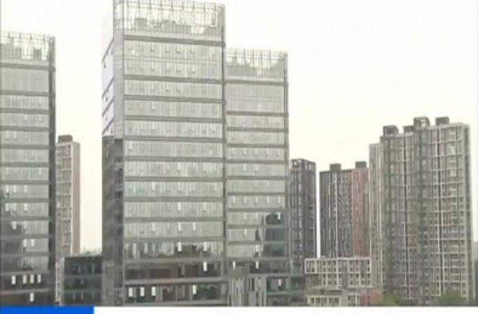 [TV] 지구촌뉴스 20170721