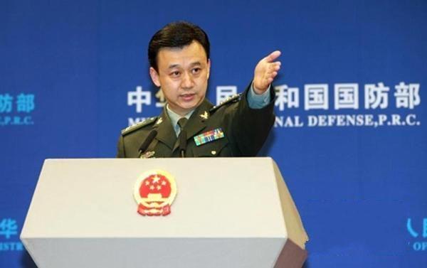 국무원 신문판공실, 중국인민해방군 건설과 발전 현황 관련 기자회견 개최