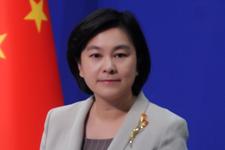 """中 외교부, """"쌍중단""""제안은 반도 핵문제 해결의 최선의 방안이라고"""