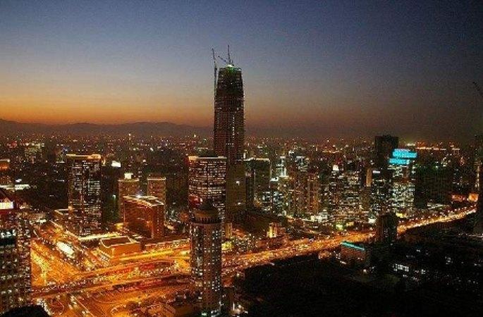 베이징 왕징 등 국제인재단지 건설해 해외 인재 유치