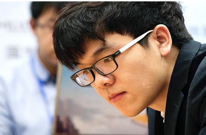 제8회 세계 바둑 정상 대결서 커제·박정환 곧 결판