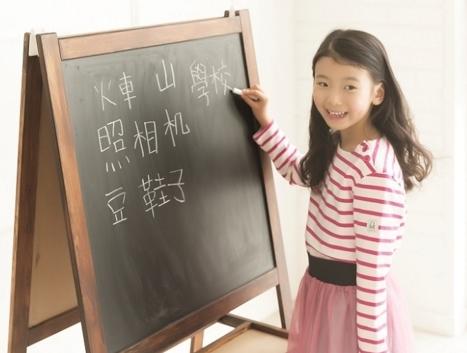 [韓유학생이 말하는 중국] 중국 유학의 가장 적절한 시기는?