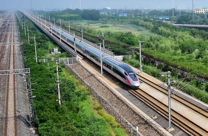 중화민족의 위대한 부흥을 실현하는 행동지침—19차 당 대회로부터 보는 시진핑 新시대 중국 특색 사회주의 사상