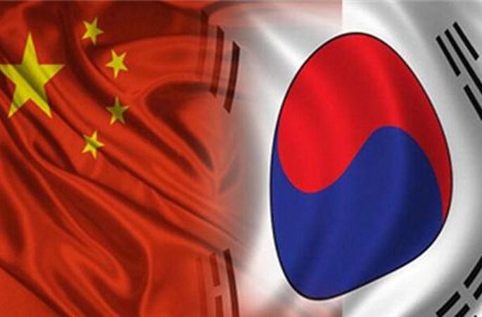 (뉴스 번역)뉴스분석: 한국 대통령 방중, 어떻게 볼 것인가?