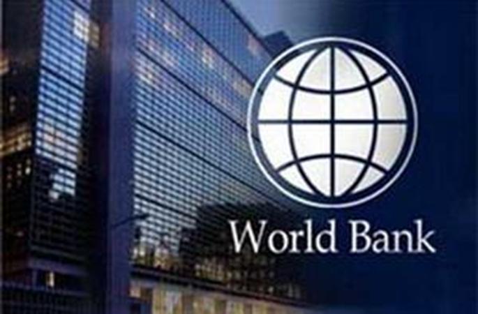 세계은행: 2019년 후 석유∙천연가스 관련 사업 대출 없다