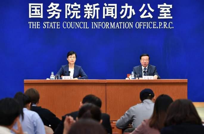 국가통계국 대변인: 내년 中 경제, 안정 속 호전 추세 유지할 수 있는 여건 갖춰