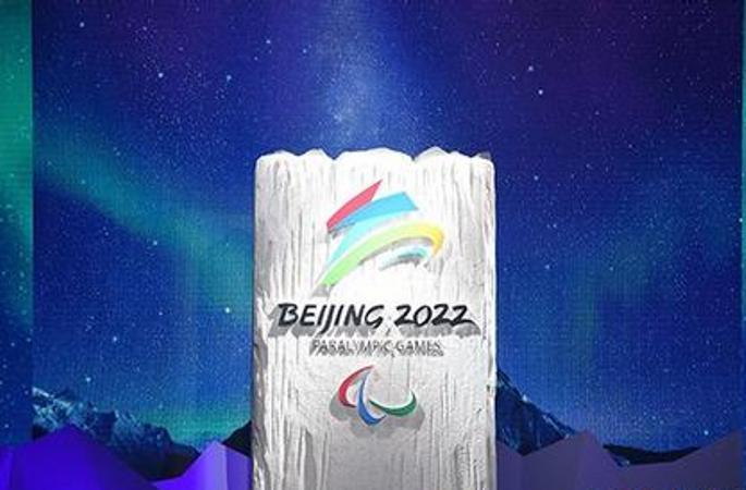 (뉴스 번역) 징진지, 100인 법률 서비스단 설립…베이징 동계올림픽에 조력