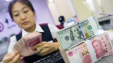 중국 작년 11월 美 국채 보유 126억 달러 감소