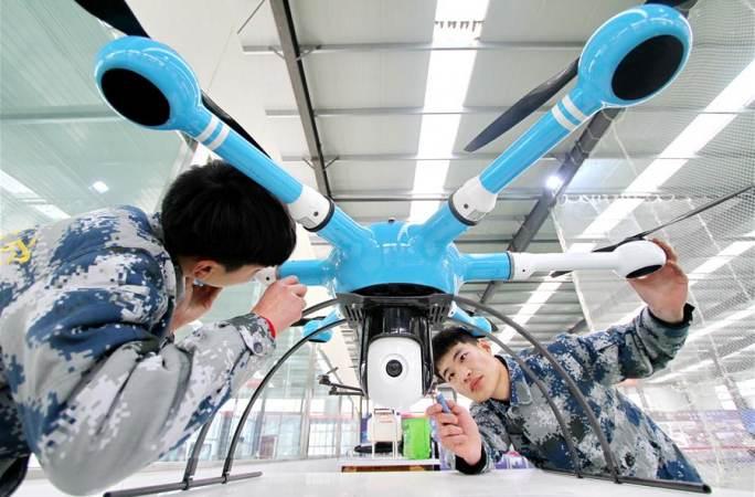 승풍파랑 희망의 날이 반드시 온다--중국 경제의 저력을 찾아서