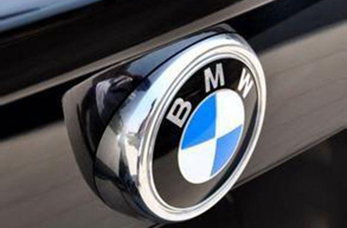 한국, BMW 리콜 대상 차량 2만7천대 운행정지