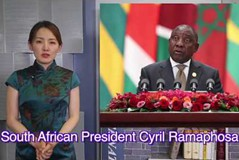 """Neo-colonialism"" noise won't disturb China-Africa chorus"