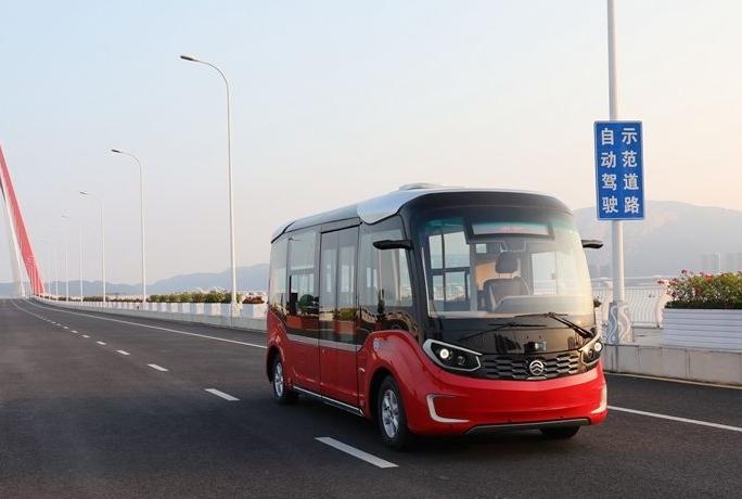 (뉴스 번역)[특보]세계 자동차 '新4화' 가속페달…중국 기업, 기회기(期)에 직면
