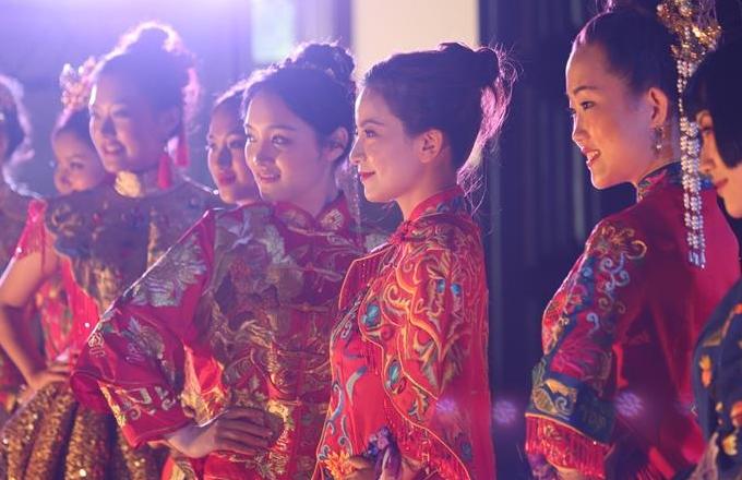 2019 미스 차이나 인터내셔널 북미지역 결승전 뉴욕서 개최