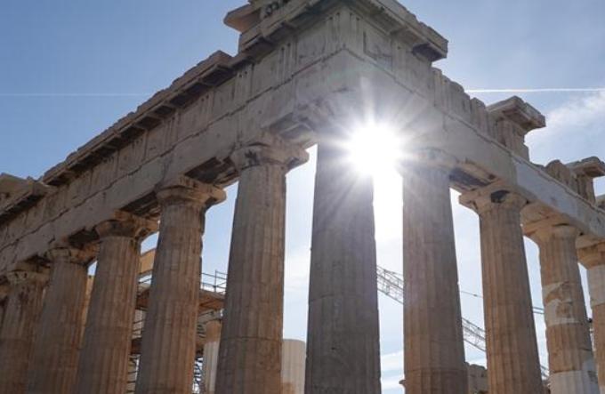 특집: 중국-그리스 협력·교류를 전면적으로 레벨업시키고 브릭스 정상회의가 다양한 성과를 거둘 수 있도록 추동