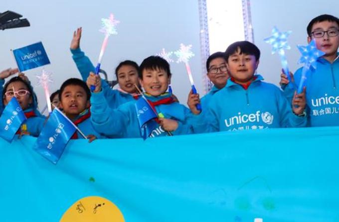 세계어린이날 테마행사 여러 지역서 개최
