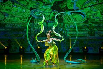 쿠알라룸푸르서 2020중국-말레이시아 관광의 해 개막