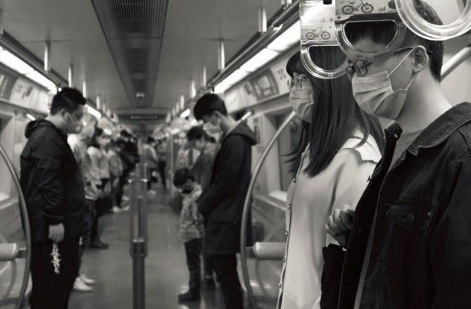 베이징: 심심히 애도