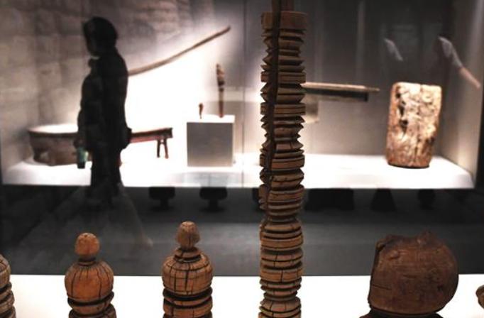 재정비 업그레이드 된 신장 허톈박물관 다시 오픈