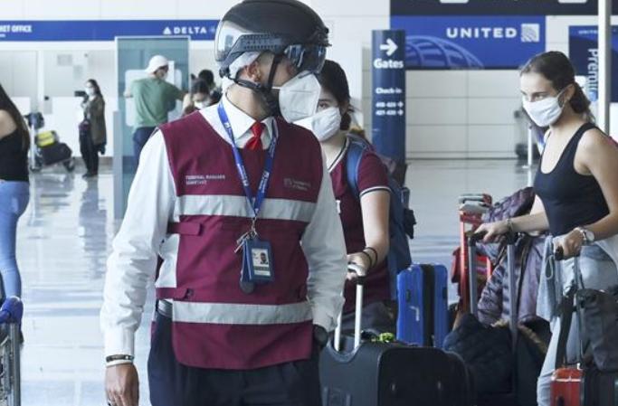 이탈리아: 일부 국제 항공 노선 회복…대중들 자유롭게 타 지방으로 이동 가능
