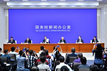 국민과 생명을 최우선 가치로 삼은 중국 답안지—백서를 통해 살펴보는 중국의 코로나19 퇴치 과정