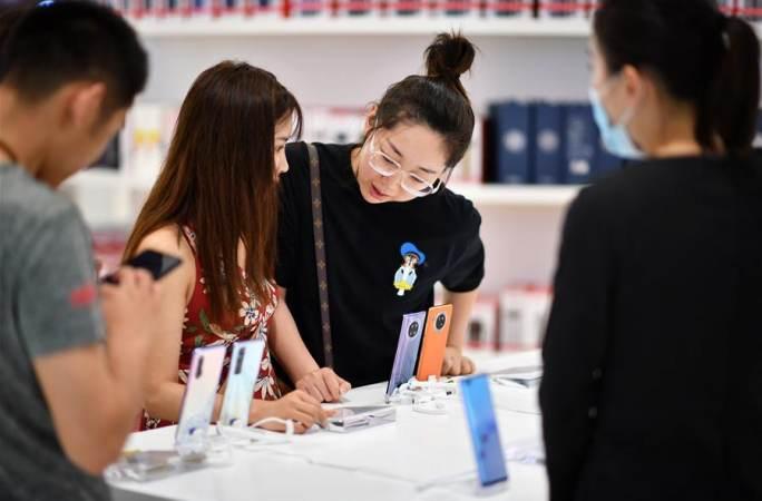 하이난 면세점, 신규 추가 상품 판매 시작