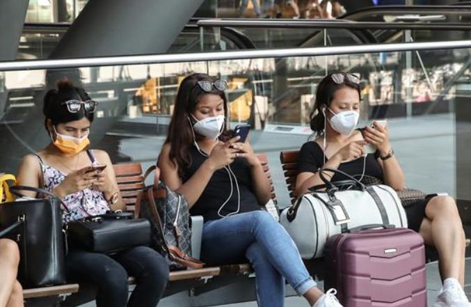 獨 3개월 만에 처음 하루 신규 확진 1천명 돌파