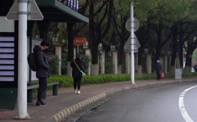 [TV] 중국 동부 지역 거주 외국인, 코로나19 퇴치 돕기 자원봉사